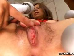 hairy, vibrator, asian, sex toy, bondage, toys, toy, strapon, masturbation, dildo