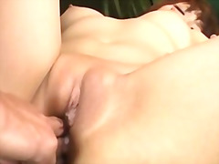 H2porn Movie:Kinky and wild riona suzune in...