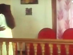 Hot mallu shakeela  video