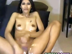 deepthroat, oil, vibrator, strapon, amateur, indian, toy, double, cam, sex toy, anal, webcam, mature, dildo, pussy, fingering