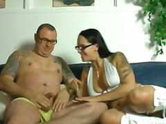 Ficktreffen #28 video