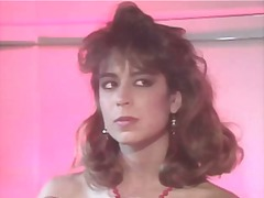 Wpink tv (1984) video