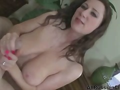 busty, natural boobs, small tits,