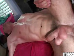 massage, ass, gay, hunk,