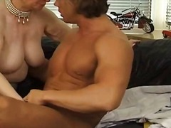 blowjob, curvy, mature,