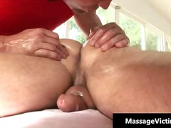 ass, lick, gay, tattoo, massage