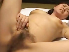 H2porn Movie:Asian japanese milf gets oral ...