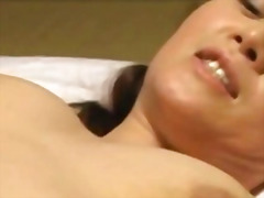 mature, japan, asiansex, milf