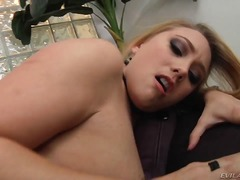 Hotshame Movie:Horny aj applegate came for a