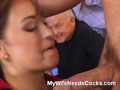 blowjob, milf, oral, tits, big ass,