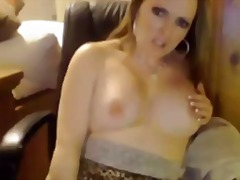 busty, milk, rubbing, old, big ass,