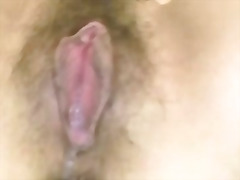 cumshot, mature, oriental, japan, asian, japanese, squirt, cougar, mom, hairy, mommy, milf,