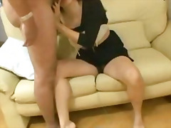 cowgirl, japanese, pussy, wet