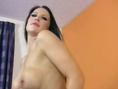 Xhamster - Lapdance from ashlee - joi