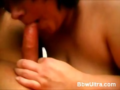Meaty pussy crammed video