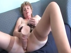 mature, toy, toys, amateur, sex toy,