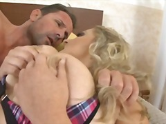 Thumbmail - Krystal swift 01