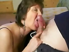 cumshot, milf, older, amateur, homemade, real, compilation, oral, facial, blowjob, mature, amatuer, mom
