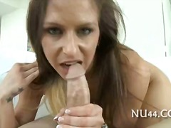 big cock, busty, milf, pornstar, ass, blowjob, hardcore, small tits, big boobs, cumshot, titjob, brunette, nipples, butt, babe, tits, big ass, natural boobs, milk