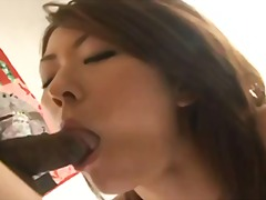 Tube8 Movie:Beautiful momose fucked with w...