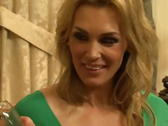 tanya tate,  busty, mom, brazzers