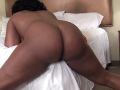 Xhamster Movie:Sydnee capri humps the corner ...