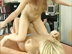 group, nipples, big cock, natural boobs, big ass, big boobs, lesbian, boobs, mature