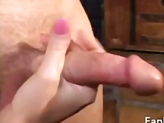 masturbation, jerking