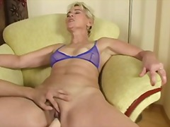 dildo, vibrator, blowjob, toy,