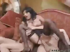 indian, stockings, african, cumshot, bbc, black, ghetto, swallow, interracia, lingerie