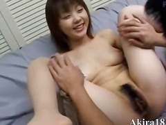 hardcore, asian, lick, japanese