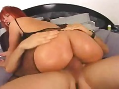 gape, rimjob, latex, dp, anal, facial,