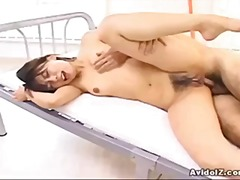 Keez Movies - Maho sawai rides cocks...