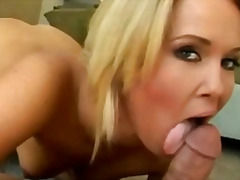 dp, swallow, anal, rimjob, ass, small