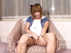 Pov pets pretty ladybo... preview