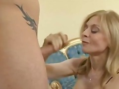 Milfs,matures and cougars - 4