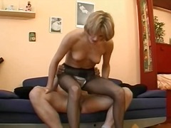 Hot amateur milf masturbat... - 12:21