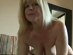 Bigtit mature mom fucks a ... - 03:41