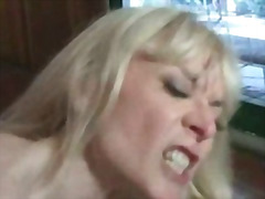 H2porn Movie:Nina hartley - m.i.l.t.f.