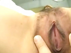 H2 Porn - Uncensored japanese porn c1024