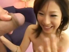 H2 Porn - Uncensored japanese porn c1021