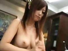 Japanese porn b-7803  video