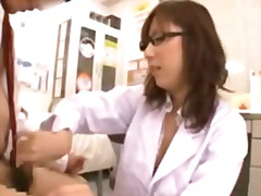 Japanese porn 40232  video