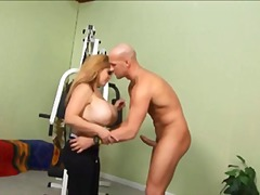 big ass, milk, titjob, bbw, busty,