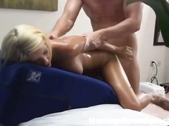 Yobt - Large girl gets fucked...