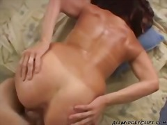 See: Good fuck with mom