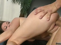 PornSharia Movie:Nude bitch victoria lawson ben...