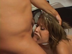 big ass, dp, milk, small tits, anal,