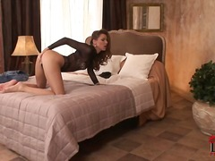 Cindy hope acquires of...