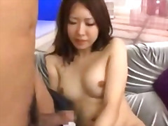japan, javhq, japanese, asian